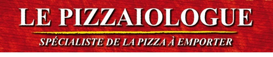 LE PIZZAIOLOGUE